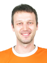 Nikolai Strelec