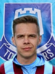 Aleksandras Nechoroškovas