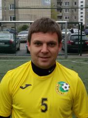 Sergej Viliavin
