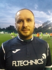 Juozas Žimkus