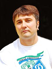 Darius Učkuronis