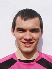 Kšištof Tomaševskij