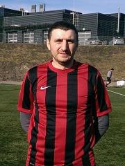 Aleksandras  Petrulevičius