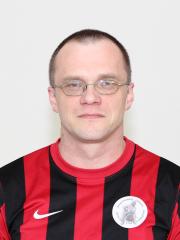 Donatas  Pirštelis