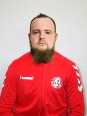 Eduard  Kolovšic