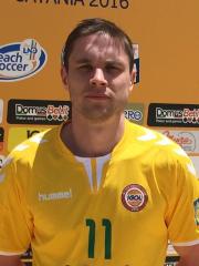 Vasilij Novičkov