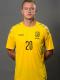 Arsenij Buinickij