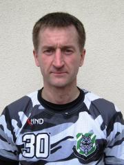 Andrius Kolesnikovas