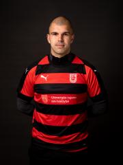 Dainius Sakalauskas