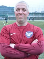 Jurij Prokopenko