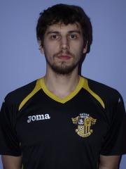 Tomas Eitmanavičius