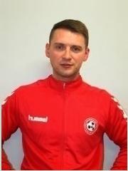 Miroslav  Prokopovič