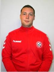 Andrejus  Alfimovas
