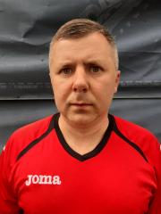 Dmitrij Jermolajev