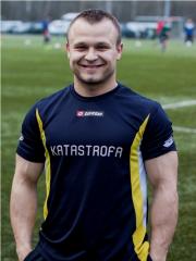 Andrej Pliat