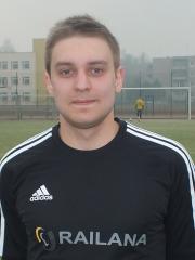 Maksim Nikolskij