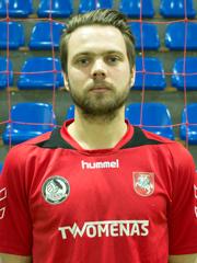 Petras Pinevičius