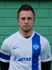 Andžej  Vilkickij
