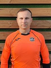 Vytautas Stanelis