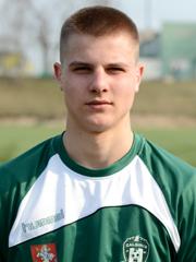Jonas Juronis