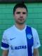 Darius Zemeckis