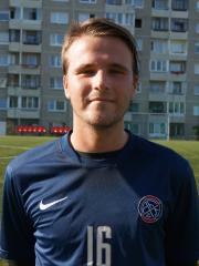 Julius  Triuška