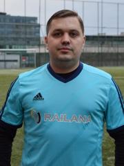 Miroslav Mickevič