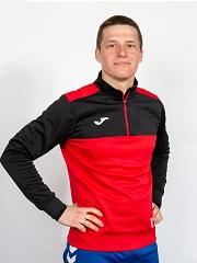 Marek  Novosielskij