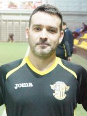 Oleg Strašnov