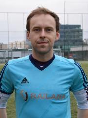 Jaroslav Kitkovskij