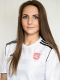 Viktorija Magalinskaja