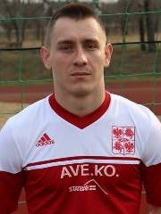 Anatolij Čičin