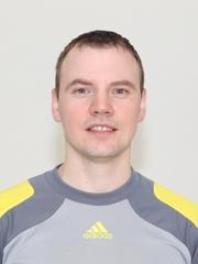 Tomas Černiauskas