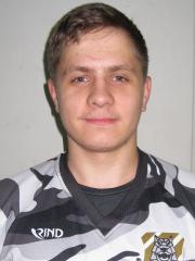 Edgar Fedorovič