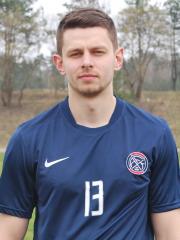 Romas Jerenkevič