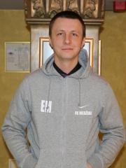 Egidijus Mažulis