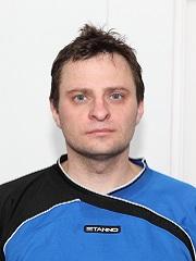 Tomas Klasauskas