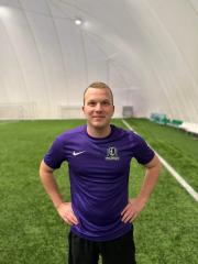 Blažej Kozlovski