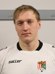 Vytautas Velička