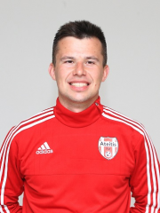 Robert Šuškevič