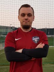Valentin Kovaliov