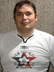Naglis Češkevičius