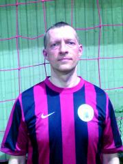 Kęstutis Jakaitis