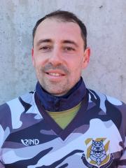 Andrej Sokolov