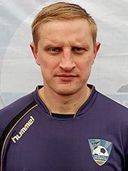 Valdemar  Juchnevič