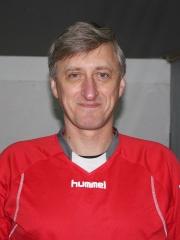 Genadijus  Rynkovičius