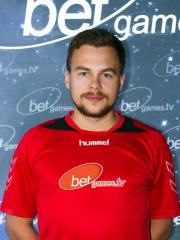 Edvardas  Sadovskis