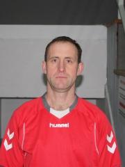 Valerij  Liachovič