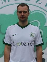 Andrius  Rakštys