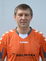 Aleksej Barelko